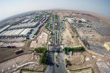 معافیت ۲۰ درصدی سود بازرگانی رونق را به منطقه ویژه اقتصادی بوشهر بازگرداند