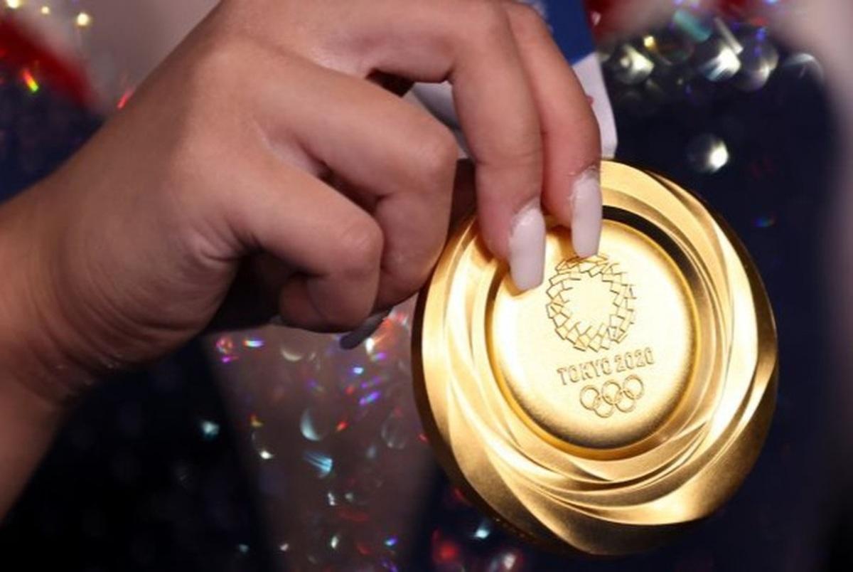 برای یک مدال المپیک چقدر پرداخت میکنید؟