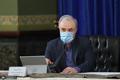 نامه وزیر بهداشت به ملت ایران در خصوص مراسم ماه محرم