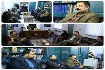 سخنگوی شورای عالی استانها: شورای پنجم شهر مشهد ارتباط با مردم را ارتقاء داده است
