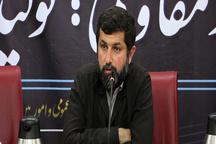 اعلام حالت فوق العاده در خوزستان لزوم حضور تمام وقت مدیران در محل کار