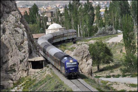 زمان شروع فروش بلیت قطارهای عید فطر اعلام شد