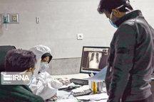 شمار مبتلایان به کرونا در تربت حیدریه به ۲۰ نفر افزایش یافت