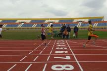 ورزشکار خوزستانی در مسابقات دانش آموزی جهان 2 نشان برنز گرفت