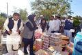 کمکهای کمیته امداد به مناطق سیلزده بلوچستان ارسال شد