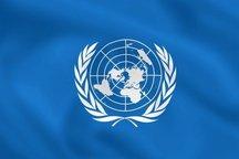 سازمان ملل خواستار کاهش و تعلیق تحریمهای ایران شد