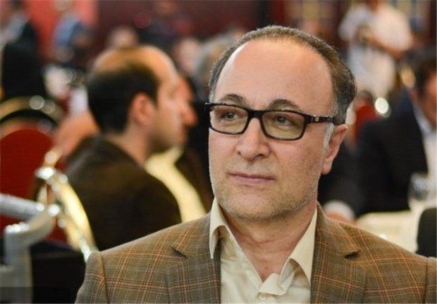 """مفاخر آذربایجان در """"تبریز ۲۰۱۸"""" به گردشگران بینالمللی معرفی میشوند"""