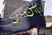 استفتائات امام خمینی درباره عزاداری امام حسین علیه السلام-۱۰