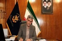 3157 زندانی در آذربایجان غربی مشمول عفو رهبری شدند