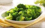 مصرف این مواد غذایی به کاهش فشار خون کمک می کند