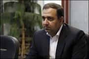 کمربندی سردار سلیمانی قم با مشارکت سهجانبه احداث میشود