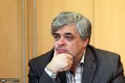 پدیده احتمالی انتخابات 1400 از نگاه محمد مهاجری و نظر وی در مورد کاندیداتوری تاجزاده