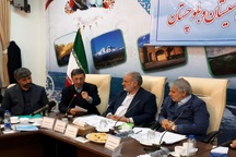 مسائل فرهنگی مانع جذب سهمیه تسهیلات در سیستان وبلوچستان است