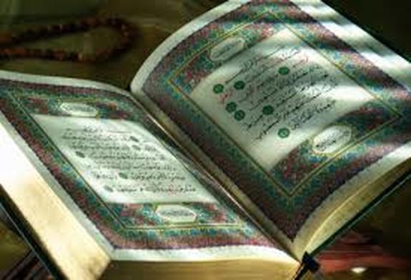ترتیل جزء شانزدهم قران مجید با صدای استاد منشاوی