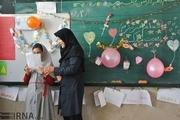 استاندار هرمزگان: رشد آموزش و پرورش تضمین کننده پیشرفت کشور است