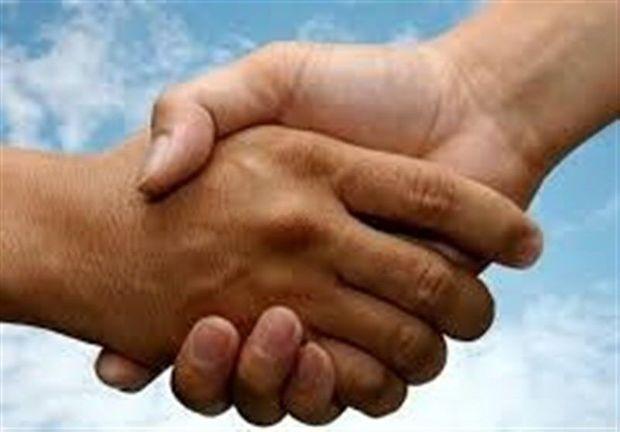 صلح و سازش ۶۵۸۹ فقره پرونده در هرمزگان