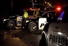 9 کشته و زخمی در تیراندازی جدید در آمریکا