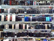 جی پلاس؛ آخرین قیمت انواع موبایل های موجود در بازار تا 5 میلیون/ 18 تیر 99