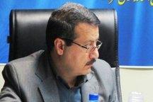خیران دلیجان آشتیان و اراک در صدر مشارکت های مردمی استان مرکزی