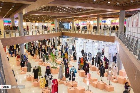 برگزیدگان هشتمین جشنواره مد و لباس فجر معرفی شدند