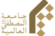 همایش مطالعات تربیتی و علوم اسلامی در مشهد آغاز به کار کرد