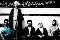 واکنش امام خمینی(ره) به تعابیر تمجید آمیز  آیت الله مشکینی در مورد ایشان