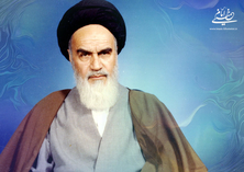 The ultimate goal of all the prophets' efforts is the human being, Imam Khomeini highlighted