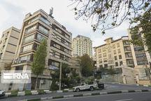 درخواست تمدید مهلت دریافت پروانه ساختمانی در شیراز به خاطر شیوع کرونا