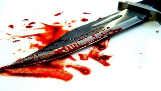 ضربات چاقو به زندگی جوان همدانی پایان داد