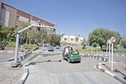 بیش از ۶ هزار دانش آموز تهرانی آموزش ترافیکی دیدند