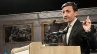 پرویز فتاح: بنیاد مستضعفان، 50درصد تامین مالی پروژه آزادراه تهران- شمال را بر عهده میگیرد