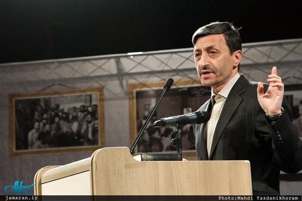تامین رایگان سیمان مناطق زلزله زده آذربایجان شرقی توسط بنیاد مستضعفان