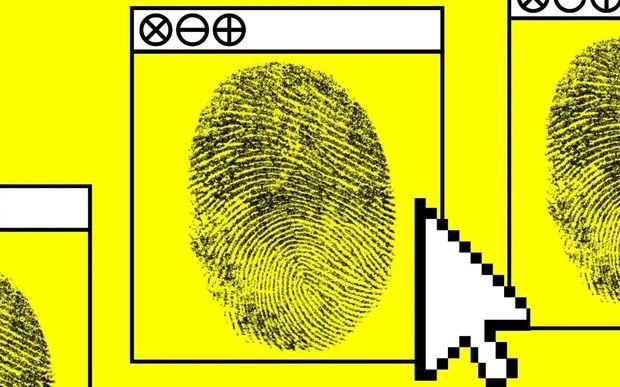 اطلاعات ۴۰۰ کارت بانکی با ترفند فیشینگ در تهران سرقت شد