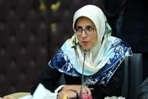 اطلاعات پروندههای ساخت و ساز تهران منتشر شد