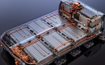 تولید باتری خودرو با 16 سال عمر