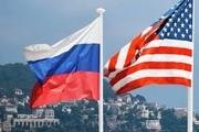 واکنش روسیه به اتهام دست داشتن در اعتراضات آمریکا