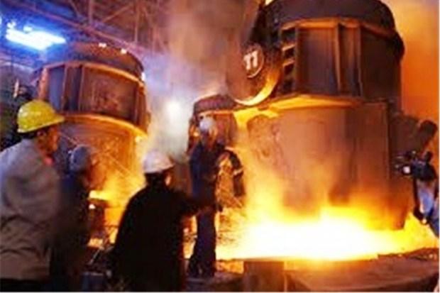 انفجار کوره در یک واحد تولیدی ابهر سه مصدوم برجا گذاشت