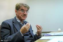 واکنش یک حقوقدان به اظهارات سخنگوی شورای نگهبان؛ ادعایی که میتواند مصداق توهین باشد