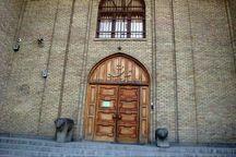 موزه ها و اماکن تاریخی آذربایجان شرقی تعطیل است