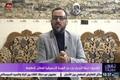 جنبش نجباء:فقط اخراج آمریکا از عراق راه توقف حملات موشکی است