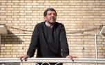 درخواست ضرغامی برای شفاف سازی در خصوص قرارداد ایران با چین