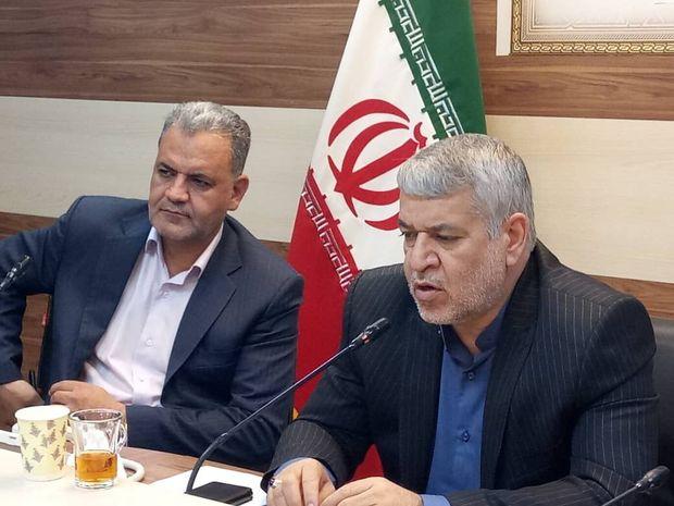 معاون استاندار تهران: خانوادهها به آموزش و پرورش اعتماد دارند