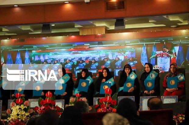 اعلام جزئیات چهارمین همایش مادرانگی در ایران