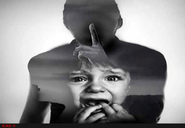 """اظهارات تکاندهنده از حادثه کودک آزاری در بوشهر  هویت کودک مشخص نیست  تکلم """"مبین"""" ساله بعد از یکماه"""