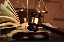 حکم پرونده تجاوز به عنف در ایرانشهر صادر شد