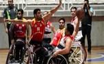 تیم بسکتبال با ویلچر ایران چقدر شانس مدال آوری در پارالمپیک 2020 را دارد؟