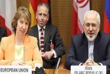 پیشنهادات مسئول اسبق سیاست خارجی اتحادیه اروپا به جو بایدن برای احیای برجام