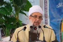 وحدت شیعه و سنی ضرورت جامعه اسلامی است