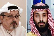 حمله تند یک نماینده آمریکا به بن سلمان پس از صدور حکم احضار وی