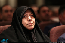 شکایت شورای تامین قم علیه شعاردهندگان همایش فیضیه
